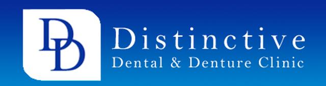 Distinctive Dental & Denture Clinic