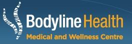 Dr Michelle Scholten Family Chiropractor