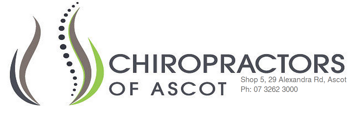 Chiropractors of Ascot