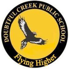 Doubtful Creek Public School