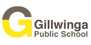 Gillwinga Public School