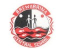 Brewarrina Central School