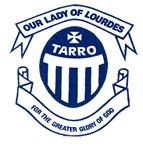 Our Lady of Lourdes Primary School Tarro