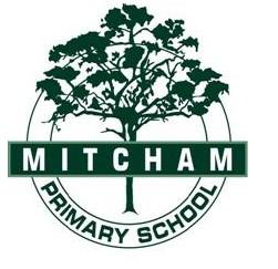 Mitcham Primary School