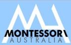Australian Montessori Society