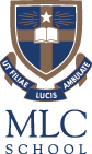 MLC School Logo and Images