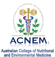 Australasian College of Nutritional and Environmental Medicine