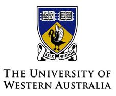 School of Dentistry - The University of Western Australia