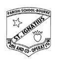 St Ignatius Primary School Burke