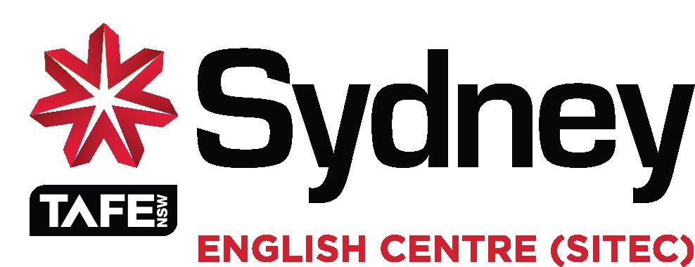Sydney Institute English Centre (SITEC) Tafe NSW