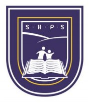 Salisbury Heights Primary Schools