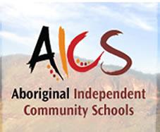 Western Australian Aboriginal Independent Community Schools - Perth office