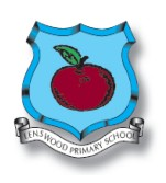 Lenswood Primary School