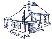 Mount Torrens Primary School