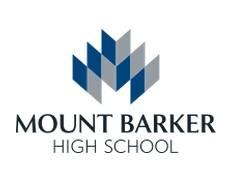 Mount Barker High School
