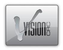 Vision Crc