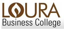 Loura Business College
