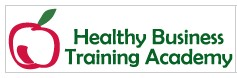 Healthy Business Training Academy