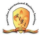 Australian International Business Institute