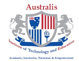 Australis Institute of Business and Technology