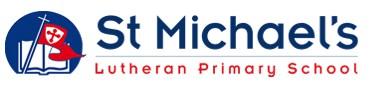 St Michael's Lutheran Primary School