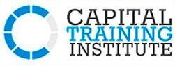 Capital Training Institute