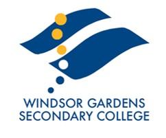 Windsor Gardens Secondary College