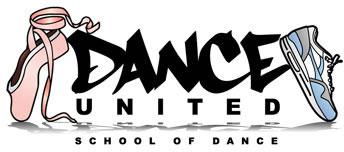 Dance United