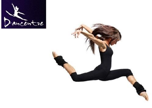 Dancentre