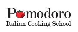 Pomodoro - Italian Cooking School