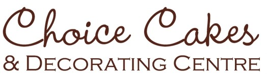 Choice Cake Decorating Centre