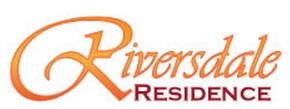 Riversdale Residence Student Accommodation Centre