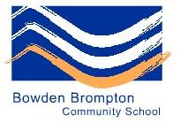 Bowden Brompton Community School Little Para Campus