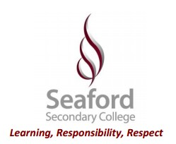 Seaford Secondary College