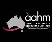 Australian Academy of Hospitality Management
