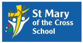 St Mary of The Cross School