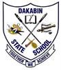 Dakabin State School