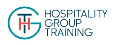 Hospitality Group Training