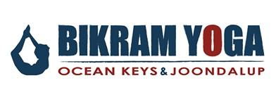 Bikram Yoga Ocean Keys & Joondalup