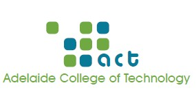 Adelaide College of Technology