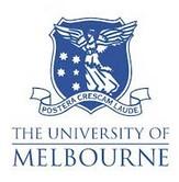 Murrup Barak - Melbourne Institute for Indigenous Development