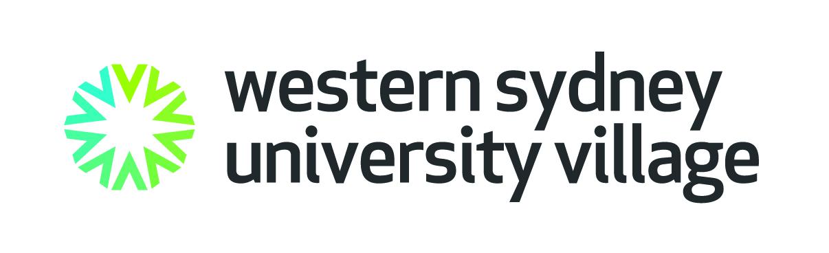 Western Sydney University Village