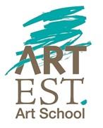 Art Est Art School