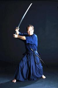 Matsumoto Karate Academy