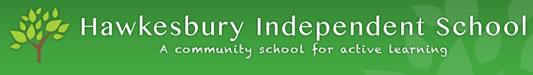 Hawkesbury Independent School