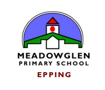 Meadowglen Primary School