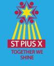 St Pius X School Heidelberg West
