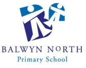 Balwyn North Primary School
