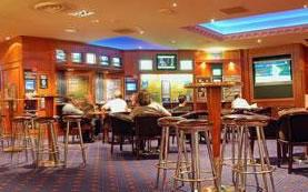 Century City Tavern