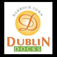 Dublin Docks Logo and Images